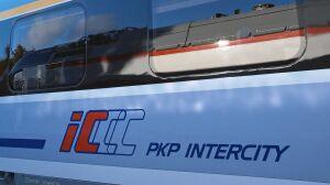 PKP Intercity chce kupić piętrowe wagony